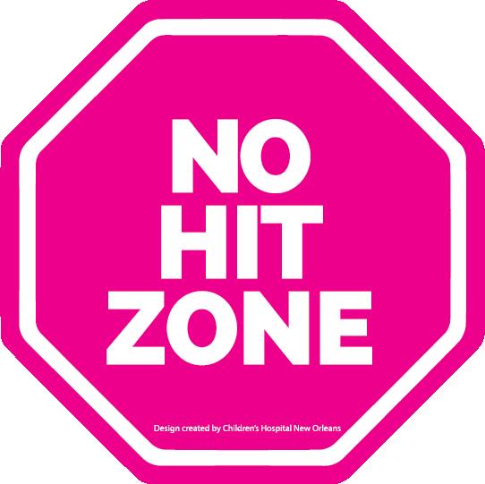 No Hit Zone Toolkit